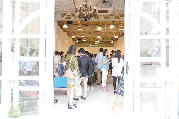 yasuko-3pr-pc-event